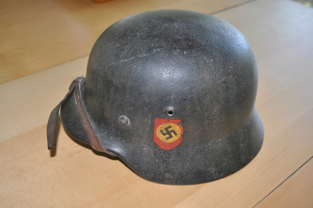 Identifiquation casque polizei ss Dsc_0514