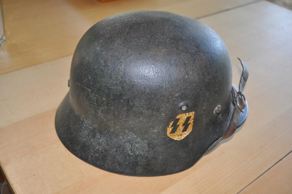 Identifiquation casque polizei ss Dsc_0516
