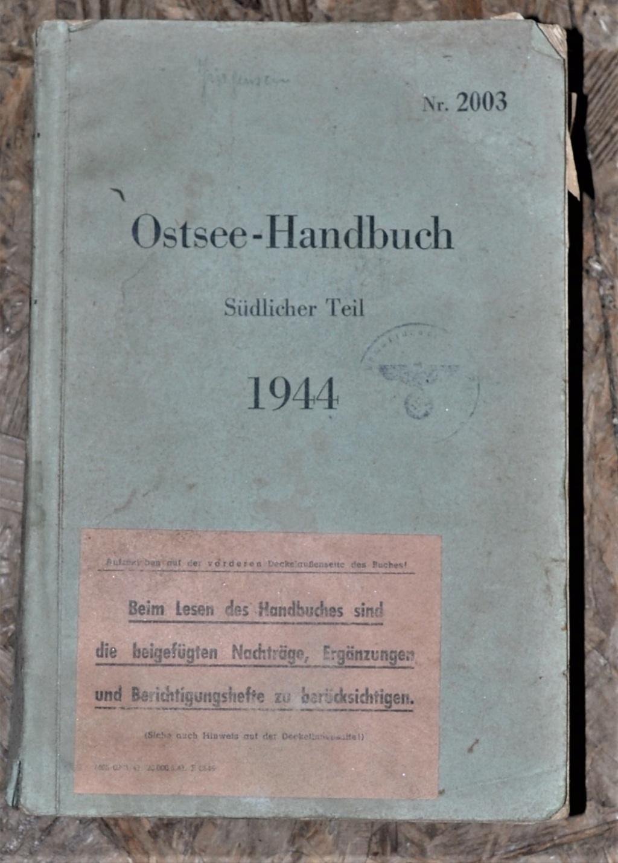 livre allemand 1 Dsc_0521