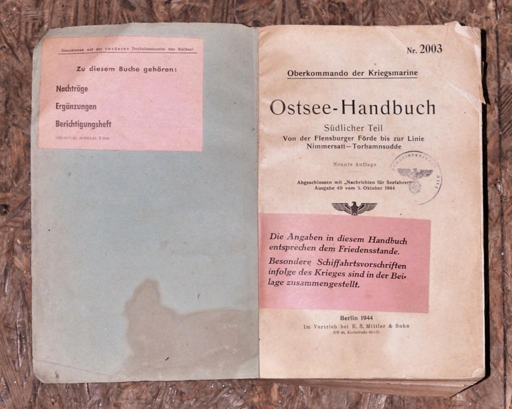 livre allemand 1 Dsc_0524