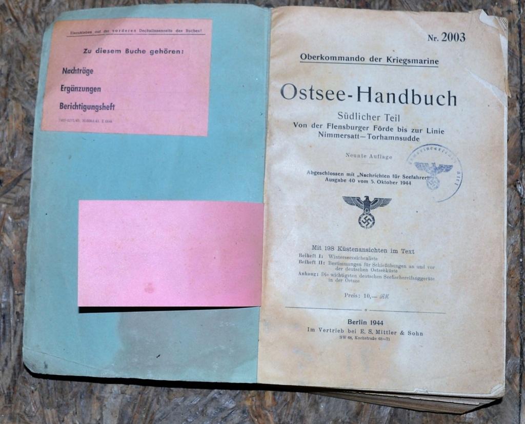 livre allemand 1 Dsc_0525