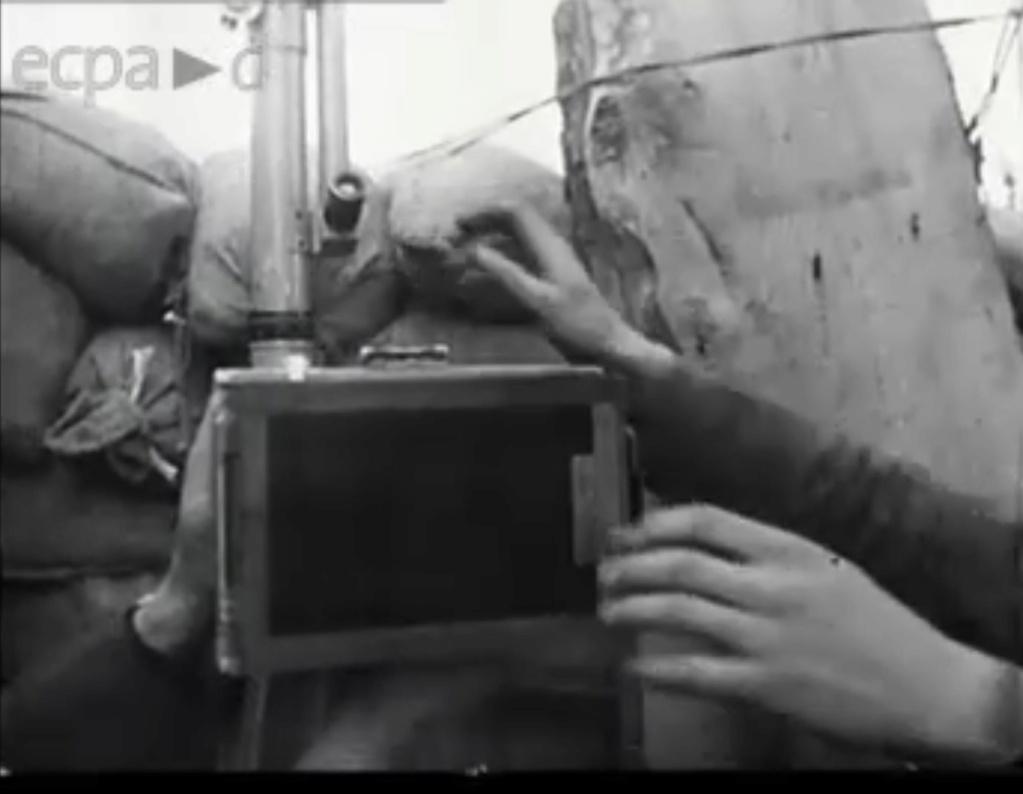 Question pour les pros de l'artillerie française période 1940 Obs_ar10