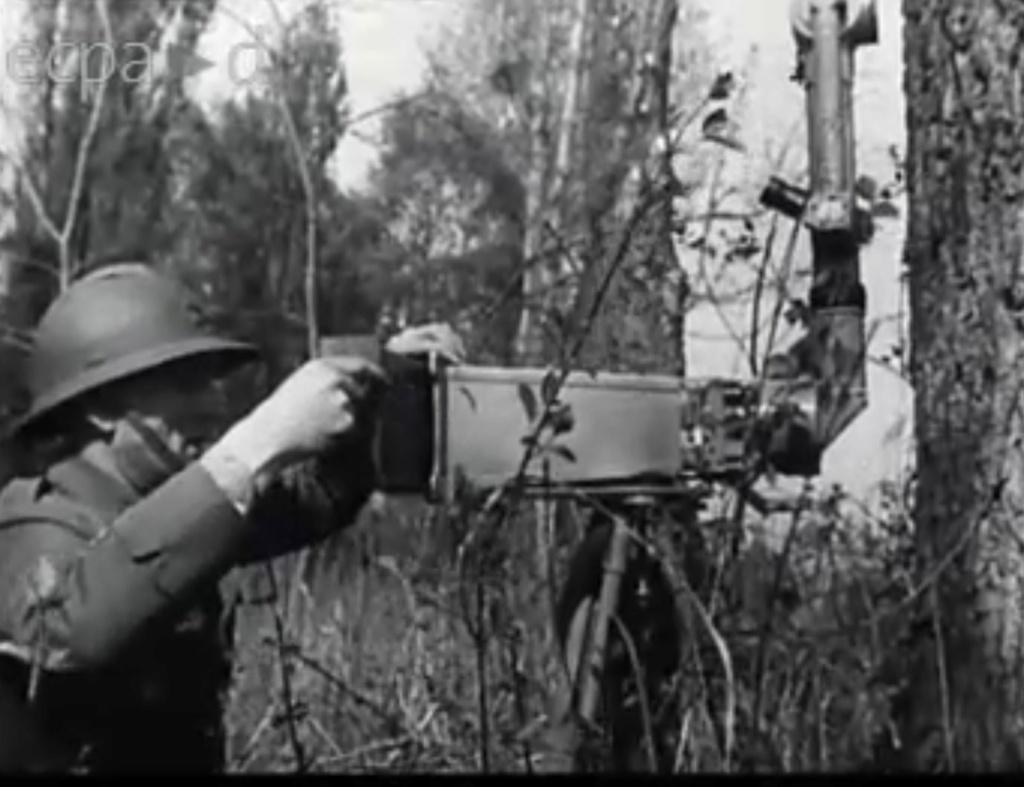 Question pour les pros de l'artillerie française période 1940 Obs_ar11