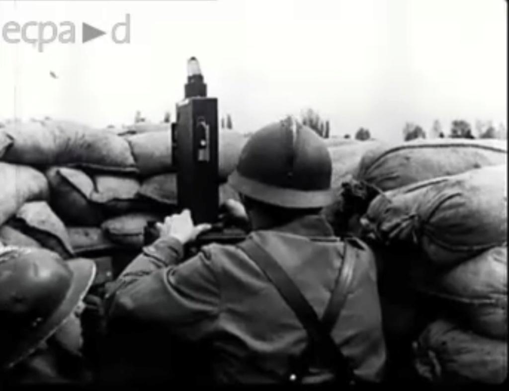Question pour les pros de l'artillerie française période 1940 Obs_ar12