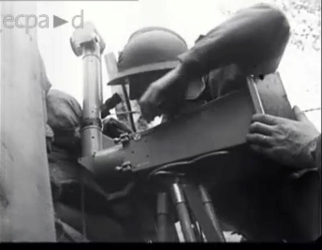 Question pour les pros de l'artillerie française période 1940 Obs_ar13