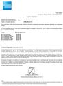 Convenio directo con AMEX Carta_10