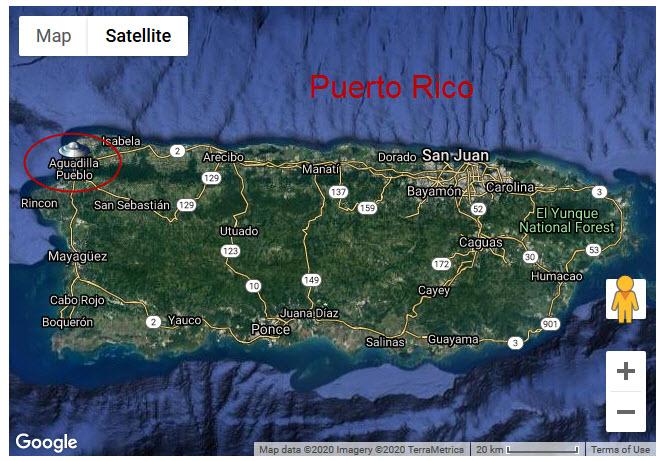 (2013) Ovni d'Aguadilla au Puerto Rico - Page 4 Aquadi10