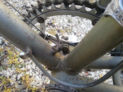 Quel est ce vélo ? 20130110