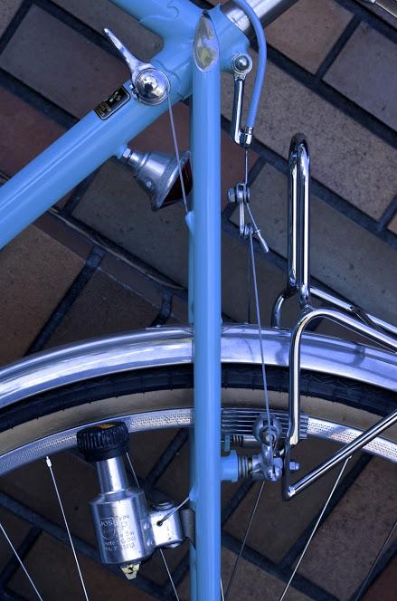 Cycles Hirose Dynamo10