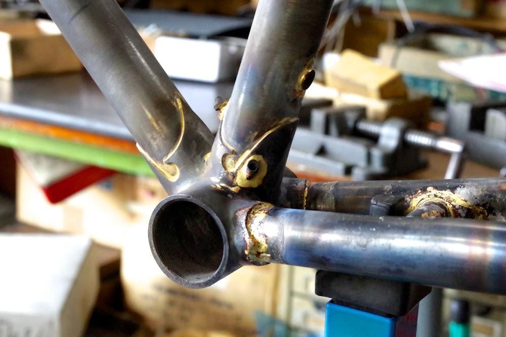 Cycles Hirose Imgp1510