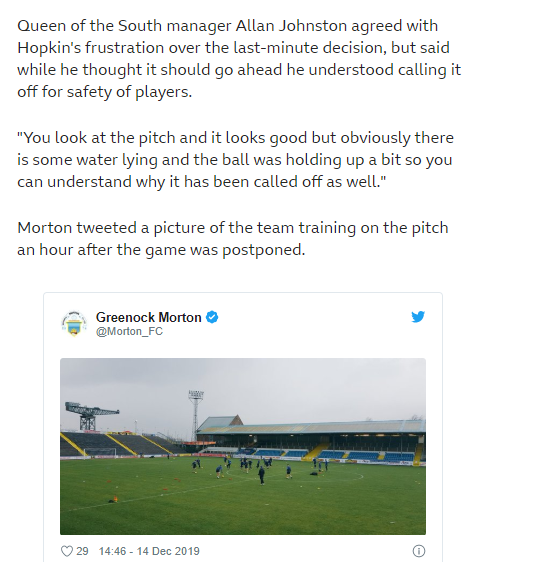 MORTON V QUEEN of the SOUTH - Page 2 Screen18