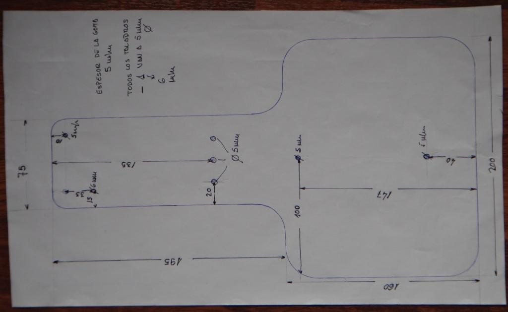 Restauración Puch cobra MC75 Dsc04610