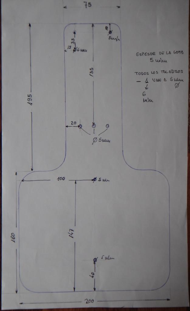 Restauración Puch cobra MC75 Dsc04611