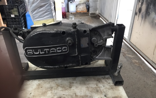 Cárteres Bultaco Img_0010