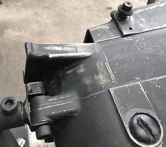 Cárteres Bultaco Img_0011