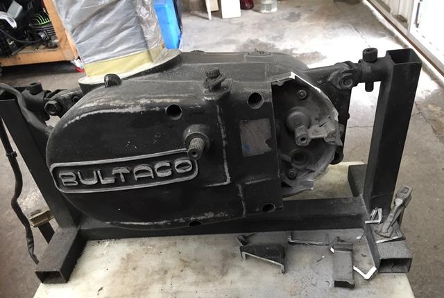 Cárteres Bultaco Img_0012