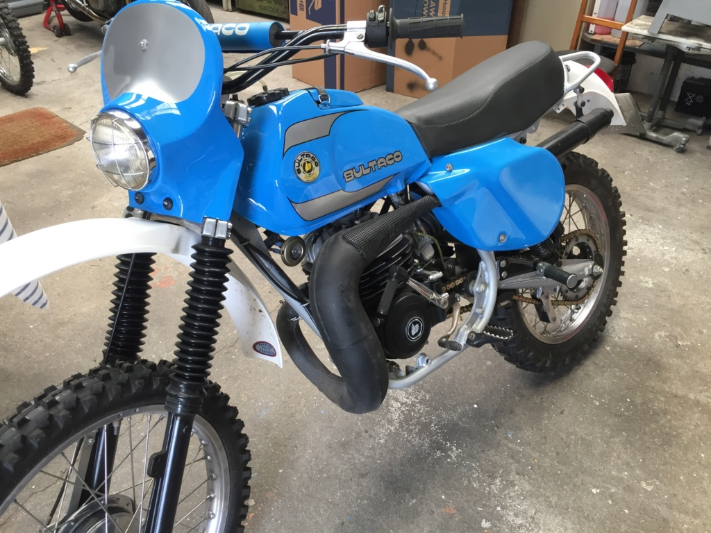 Bultaco Frontera MK11 Img_1612
