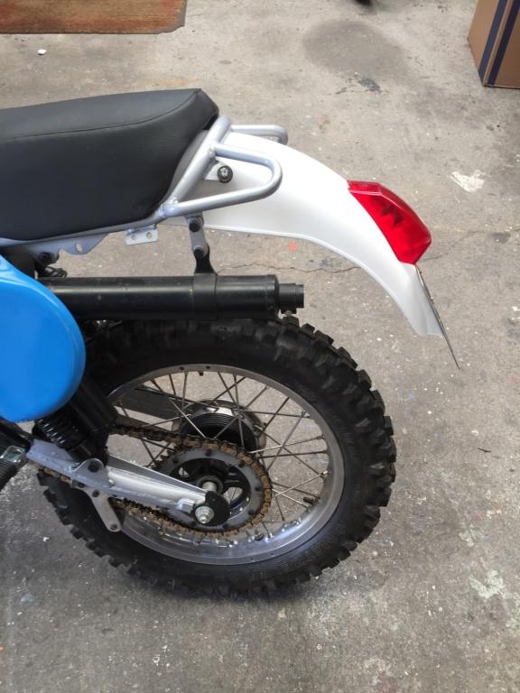 Bultaco Frontera MK11 Img_1613