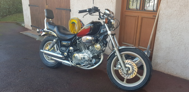 Rice-bobber virago 1000 by Nash 20191210