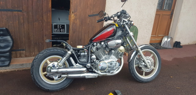 Rice-bobber virago 1000 by Nash 20191211