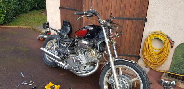 Rice-bobber virago 1000 by Nash 20191212