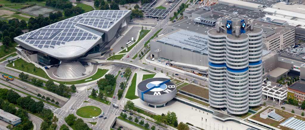 BMW to change Roundel design Bmw_hq10