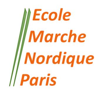 Ecole de Marche Nordique Paris Emnp_l10