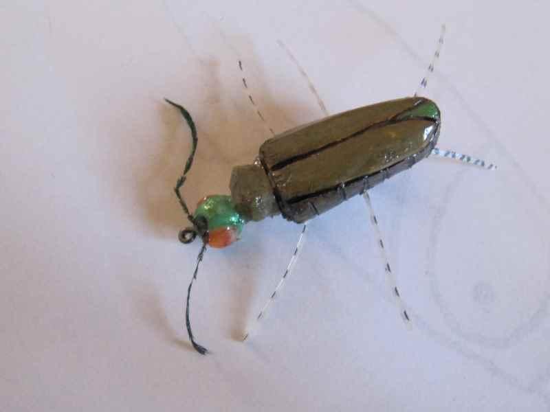 Réalisation d'insectes Img_0034