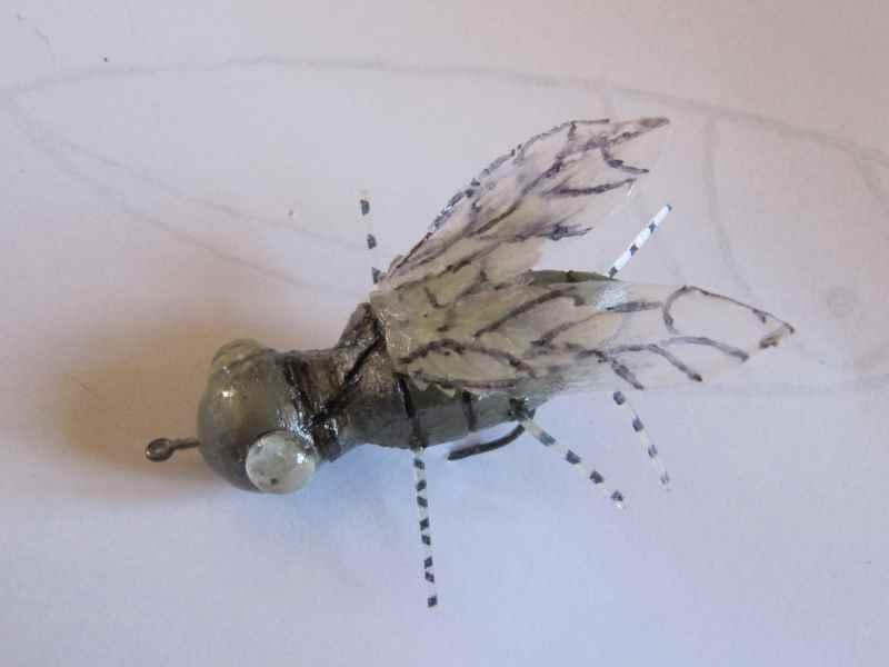 Réalisation d'insectes Img_0035