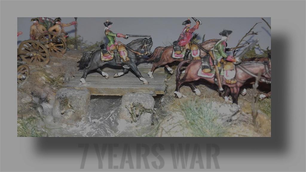 Siebenjähriger Krieg Img_2011