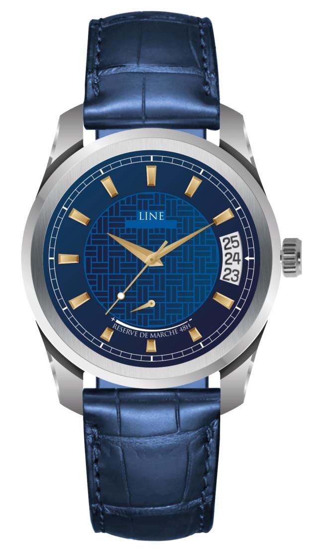 Line Watch 2020-014
