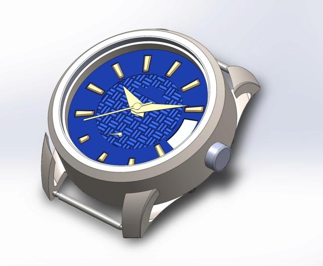 Line Watch 2020-015
