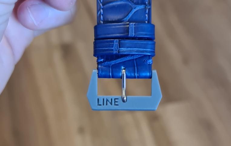 Line Watch 2020-053
