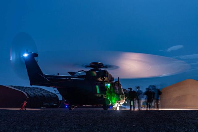 Avec eux au Mali du 5 au 12 juillet 010