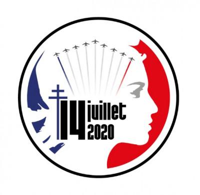 14 juillet 2020 14-jui10