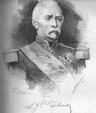 Guerre de 1870 Deux victoires françaises Aurell11