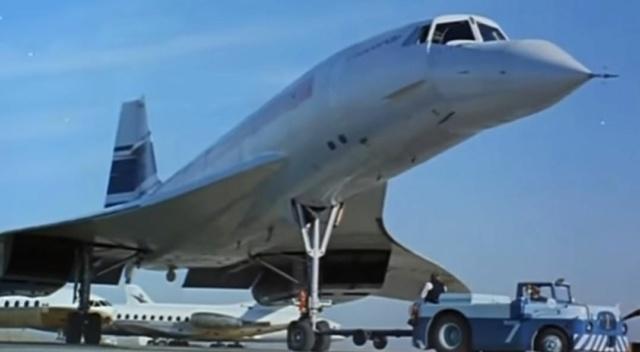 Ce jour-là : Le Concorde vola à Mach 2 Concor10