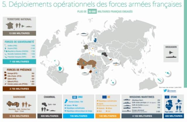 Chiffres de la défense - Edition 2020 Dzoplo10