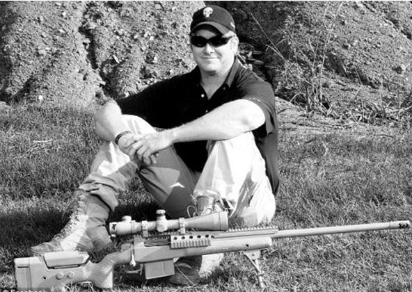 Les 10 plus grands Snipers de l'histoire Krys_k10