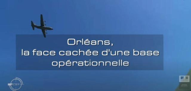Base aérienne d'Orléans Orlzoa10