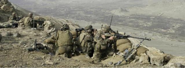 Afghanistan : 2014 fin de l'opération Pamir Pamir_10