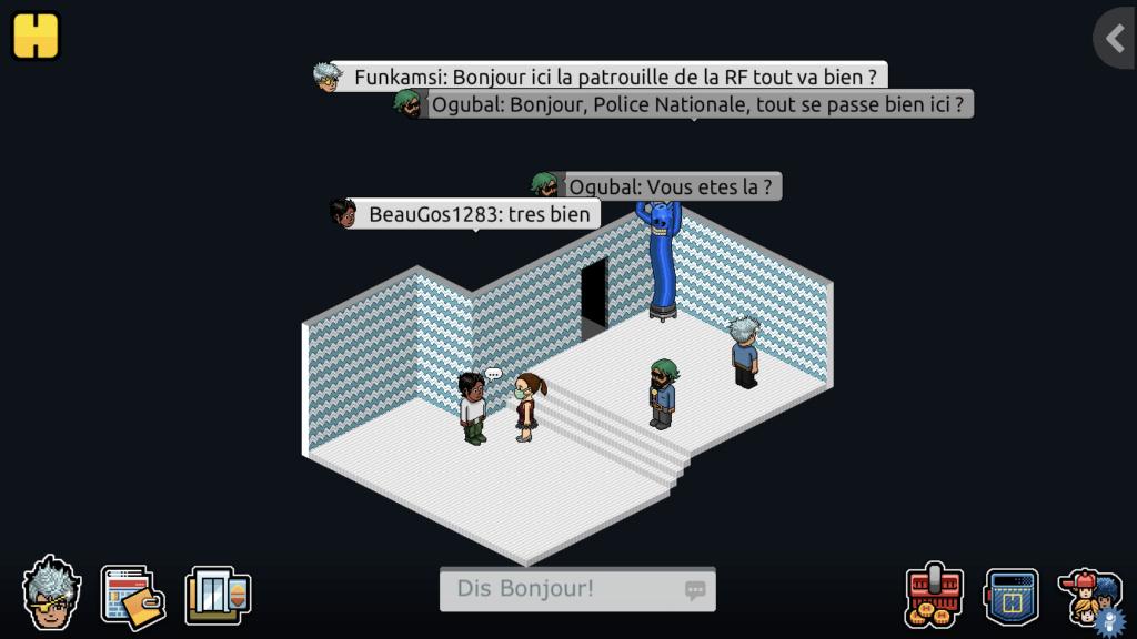 [P.N] Rapports Patrouille de Funkamsi 0e1abc10
