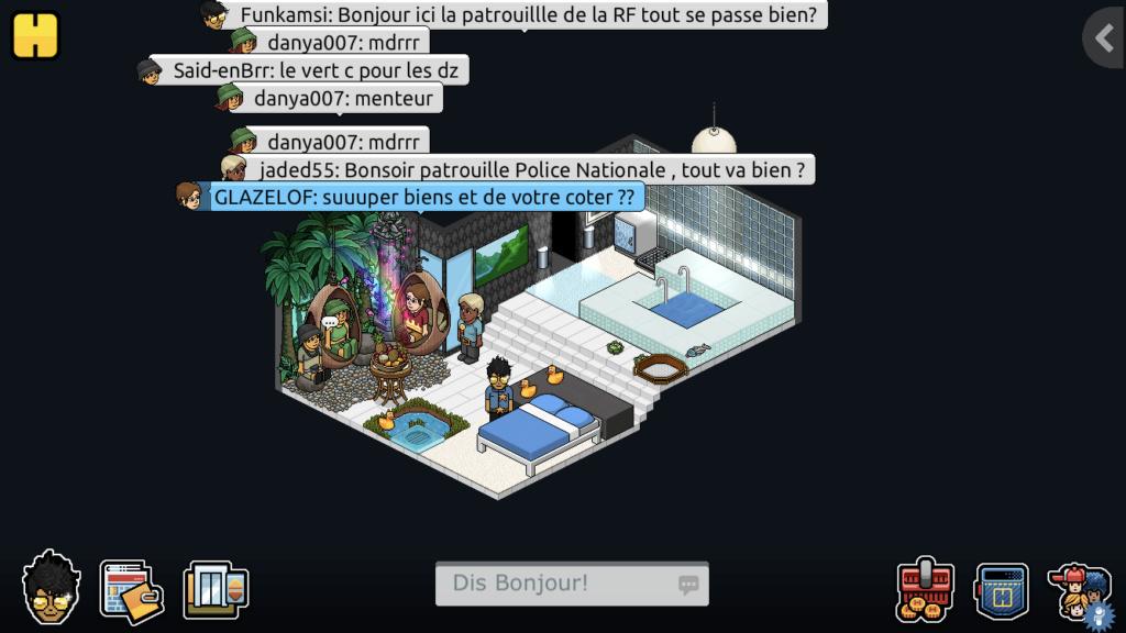 [P.N] Rapports Patrouille de Funkamsi A2d75210