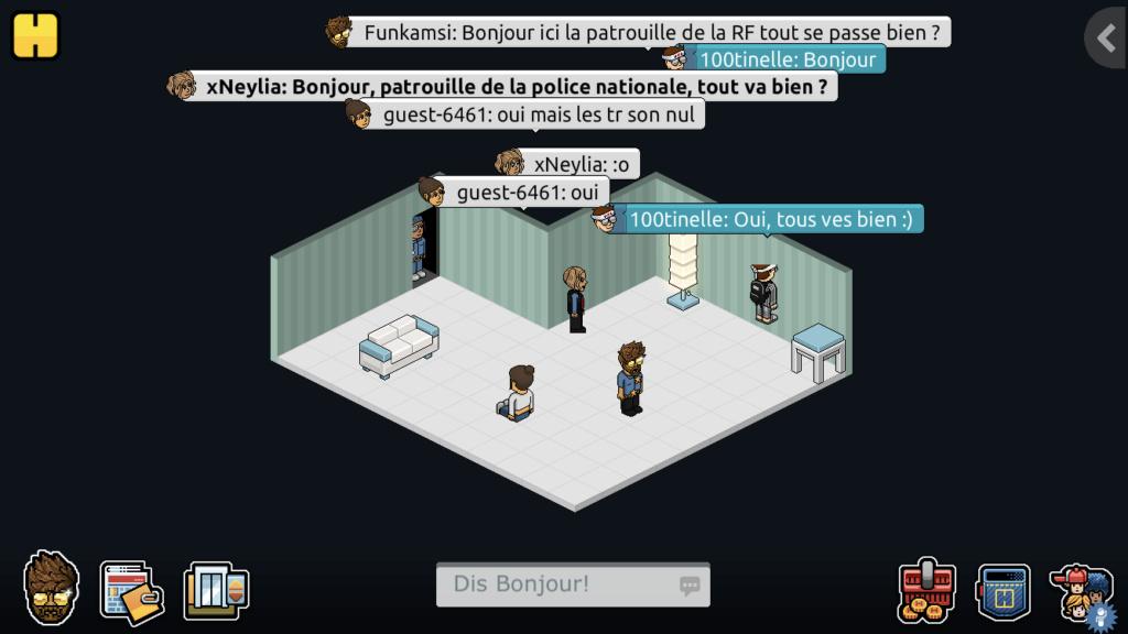 [P.N] Rapports Patrouille de Funkamsi Bb51fb10