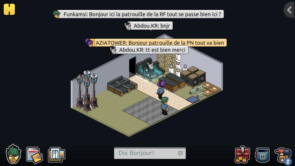 [P.N] Rapports Patrouille de Funkamsi Ec6ff110