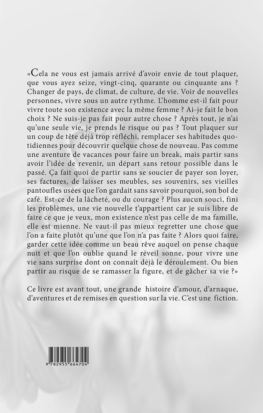 DEMAIN JE PARS de Laurent Leoncini Sans_t13