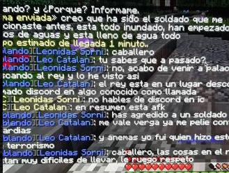 REPORT A LEO CATALAN Captur16