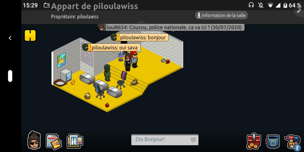 [P.N] Rapports de patrouilles de loui8654 Captu144