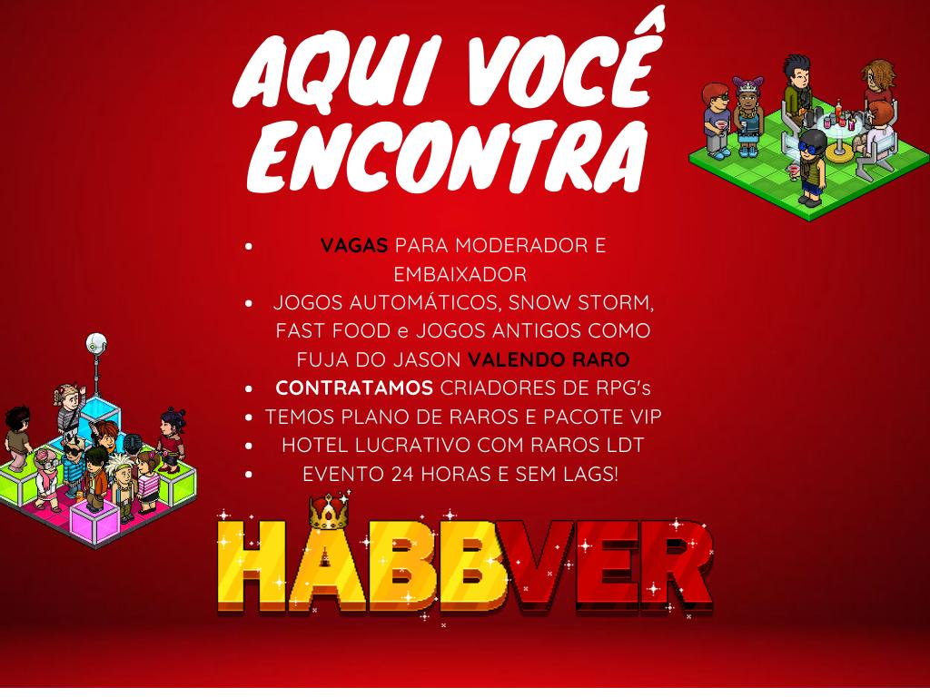http://habbver.com.br/ Aqui_v10