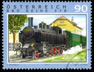 C. Scheidl Austri12